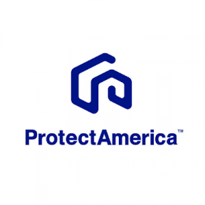 Protect-America