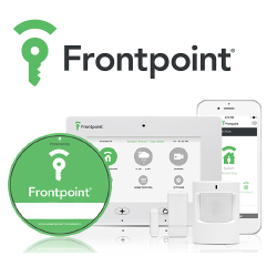 frontpoint-home-security-system