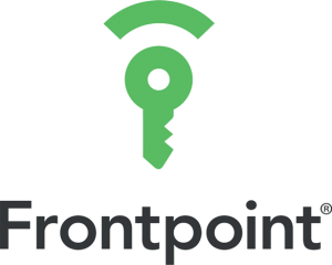 frontpoint-security-logo
