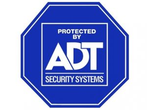 Protected-by-adt