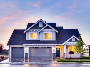 Edit Post ‹ Receive FREE Home Security System Quotes - Protect your home today! — WordPress.html