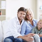 secure-happy-family