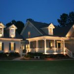 outside-security-lights